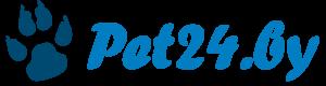 Зооняни Pet24.by